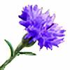 kornblumeplz's avatar