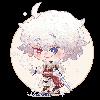 Kornderia's avatar