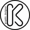 KorneliooS's avatar