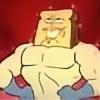 korneliosztajn's avatar