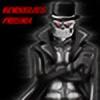 KorneliusPrisma's avatar