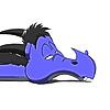 KornerPokett's avatar