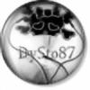 Kornette87's avatar