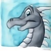 Korneuburger-Drache's avatar