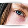 kornfan16099's avatar