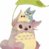 KoRnFlakes91's avatar