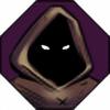 kornilovsergeyart's avatar
