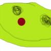korniszonek123500's avatar