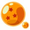 kornjacinvrac's avatar