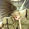 kornla1's avatar