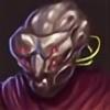 Kornmill's avatar