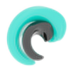 kornny's avatar
