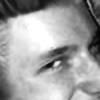 kornolho's avatar
