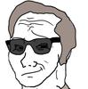 KornolovMan's avatar