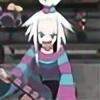 kornskrillerxsonic10's avatar