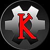 Kornux6's avatar