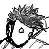 Kornwaffle's avatar