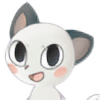 KornXcvibeta's avatar