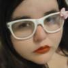 KornyKiwi's avatar