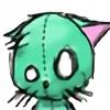 KORNYpanda's avatar