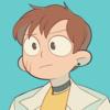 Koro-Megasaki-Andro4's avatar