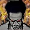 korobibi's avatar
