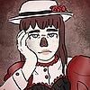 Koroblin's avatar