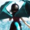 KoroblynxStudios's avatar