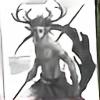 Korog11's avatar