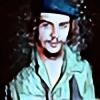 korogluapo's avatar