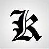 korogon's avatar