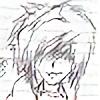 koroko-korobase's avatar