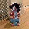 KoroKun-P's avatar