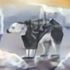 KorolainFridhov's avatar