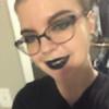 Koroleva's avatar