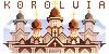 Korolvia's avatar