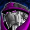 Korombos's avatar