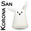 korona-san's avatar