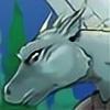 koronakaaduu1280's avatar