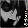 koroneken's avatar