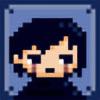 Koronello's avatar
