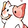 koroneri's avatar