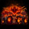 KoronKorak's avatar