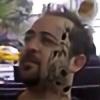 koronz's avatar