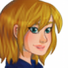 KororoArt's avatar