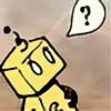 kororoko's avatar