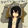 KororoKoropukkuru's avatar