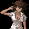 KoroShiteAiru's avatar