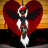 Korosuro's avatar