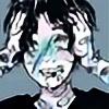 KorosuTokei's avatar